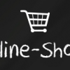 aXist Online-Shops