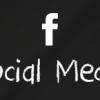 aXist Social Media