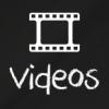 aXist Videos