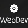 aXist WebDev