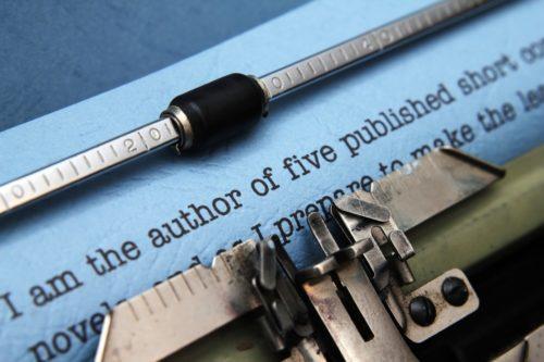 Google Authorship Feature abgeschafft