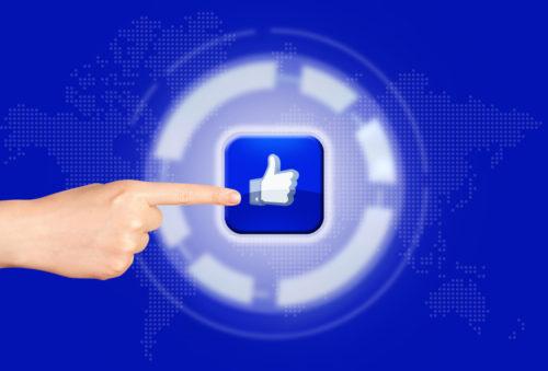 Facebook Werbeanzeigen und Google Adwords Kampagnen