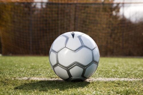 Sportsponsoring Kaiserslautern und Kusel