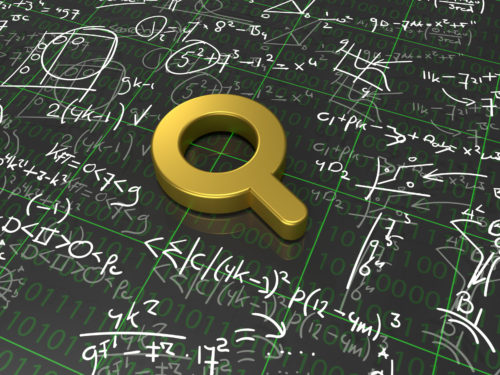 Google Qualitätsfaktor